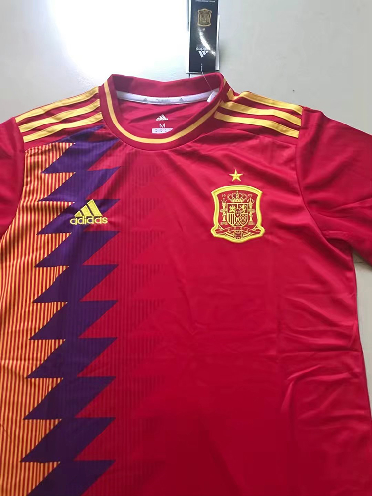 2018-world-cup-spain-home-football-jersey-3.jpg