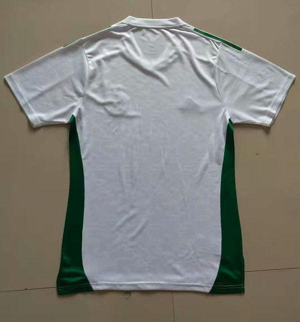 20-21-algeria-home-football-jersey-712.jpg