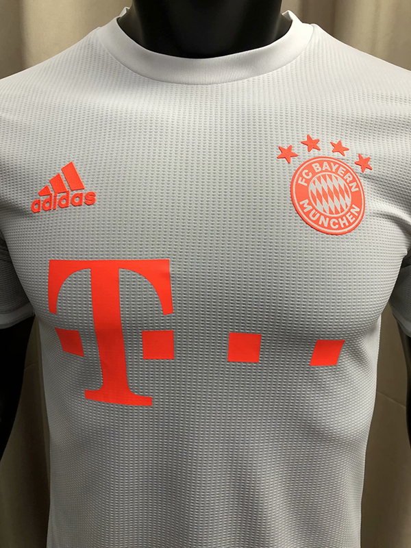 20-21-bayern-munich-away-player-jersey-774.jpg