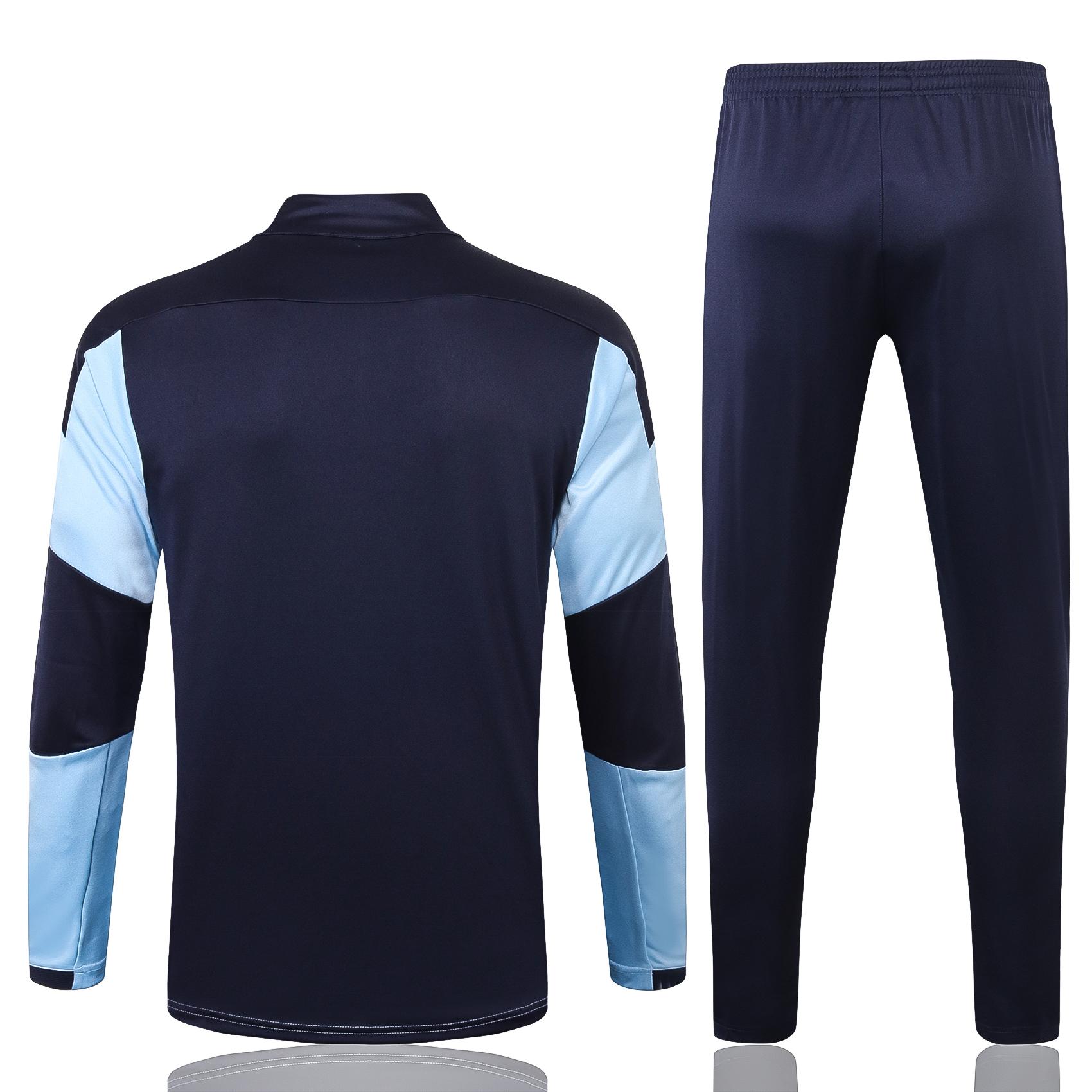 20-21-man-city-lightblue-football-sweater-443.jpg