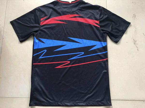 20-21-psg-blueblack-training-shirt-773.jpg