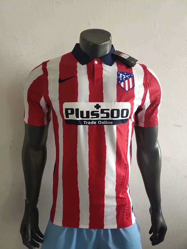 20-21-atletico-madrid-home-player-jersey-772.jpg