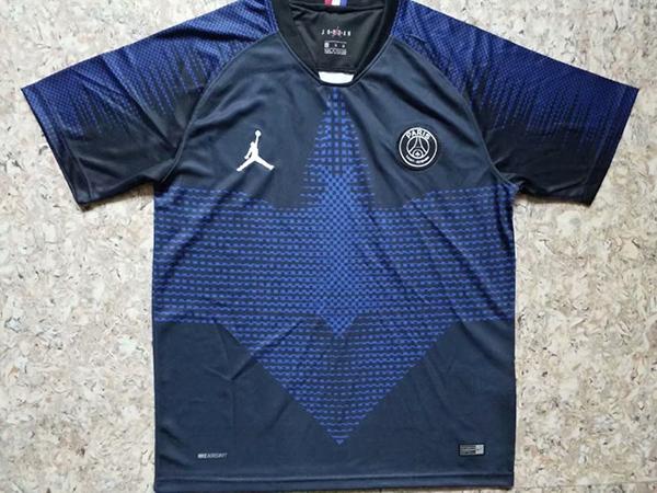 20-21-psg-mixed-blue-training-shirt-772.jpg