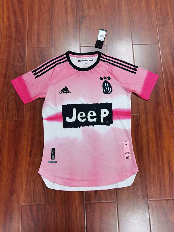 20-21-juventus-pink-human-race-football-jersey-414.jpg