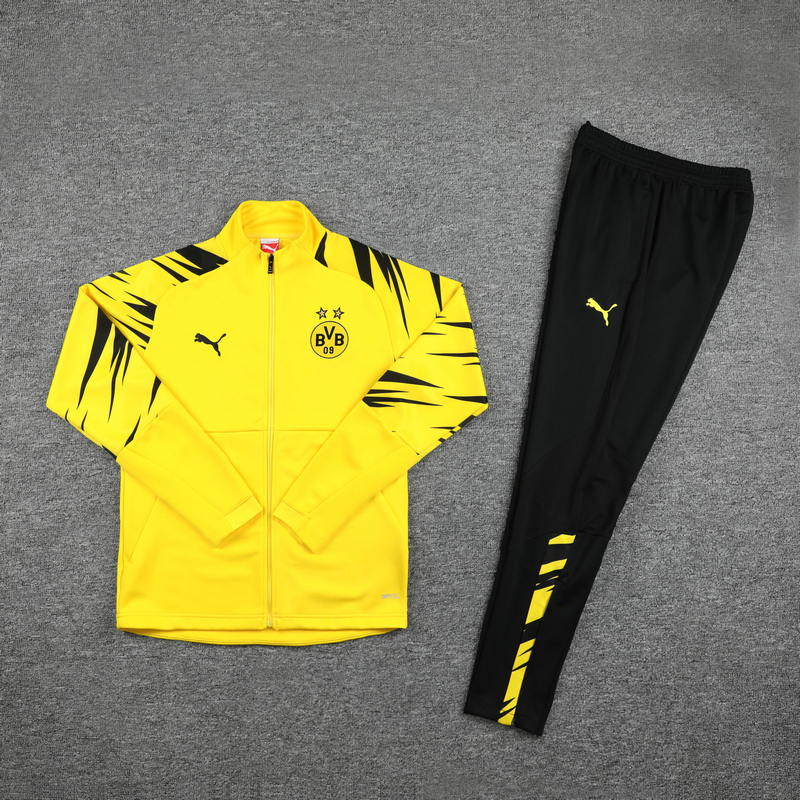 20-21-dortmund-yellow-football-tracksuit-444.jpg