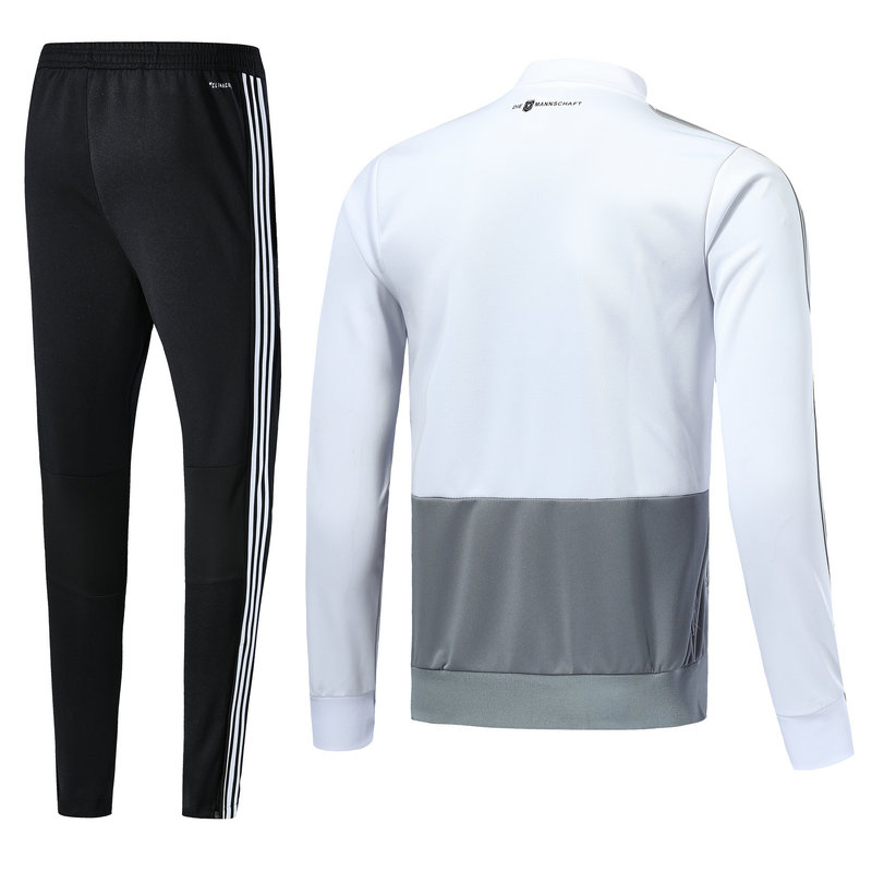 2018-world-cup-germany-white-football-tracksuit-1.jpg