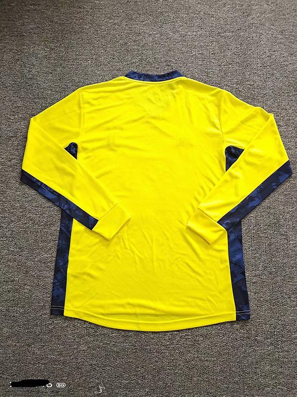 20-21-juventus-away-long-football-jersey-85.jpg