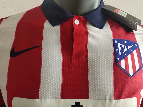 20-21-atletico-madrid-home-player-jersey-774.jpg