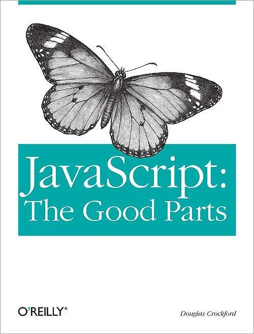 js-good-part