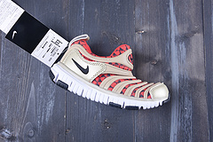 NIKE DYNAMO FREE bet36是不是黑_英国bet36体育在线_bet36最新体育备用毛毛虫童鞋轻便运动鞋
