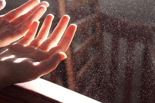 拜伦:我从未爱过这世界| jiaren.org