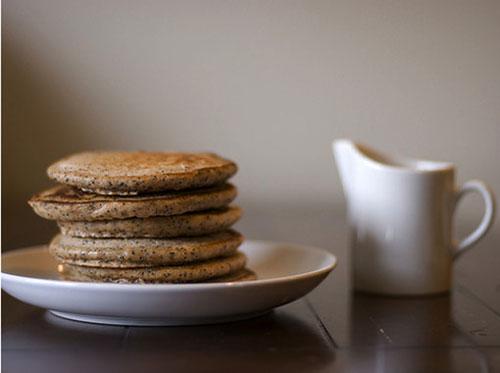 健康下午茶:不花钱的防癌法| jiaren.org
