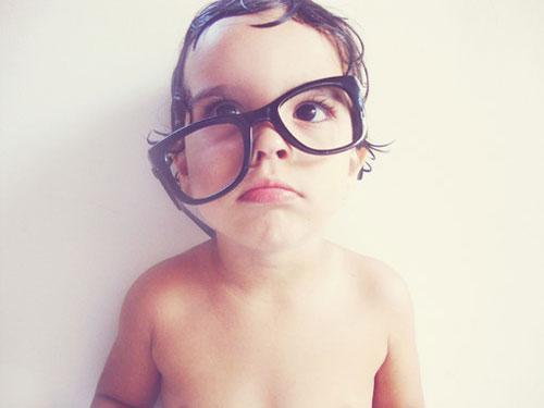 孩子人生最重要的头三年,你做对了吗?| jiaren.org