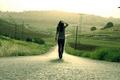 怎么提出分手的6条心理学建议| jiaren.org