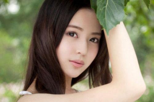枕边美容:女孩子悄悄变美的10个妙招| jiaren.org