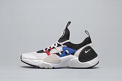 NIKE HUARACHE E.D.G.E TXT QS AO1697-001 男鞋