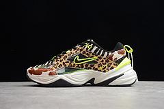 老爹鞋豹纹CI9631-037