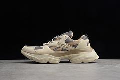 跑鞋 米灰 DV8339 男女鞋