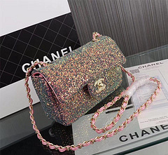 chanel 17111429 pink