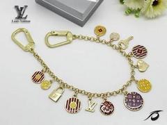 Louis vuitton handbag chains