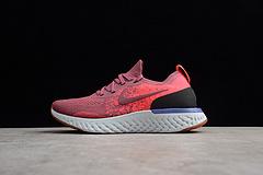 真标公司货 瑞娅 瑞亚 红黑 AQ0070-601 女鞋