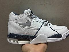 Nike Air Flight 89 白蓝 40--44