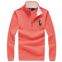 Ralph Lauren sweater man S-4XL