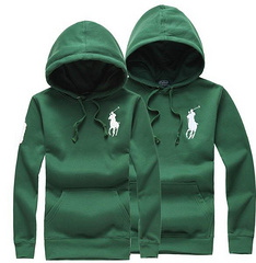 Ralph Lauren hoodies lovers S-2XL