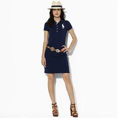 Ralph Lauren skirt S-2XL