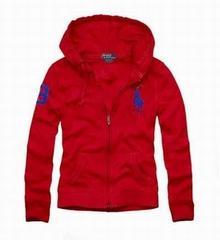 Ralph Lauren hoodies woman S-XL