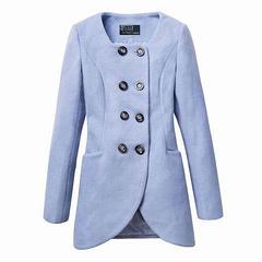 Ralph Lauren coat woman S-2XL