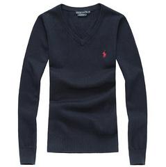 Ralph Lauren sweater woman S-XL