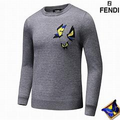 Fendi sweater man M-4XL