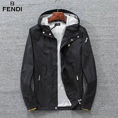 Fendi jacket man M-3XL