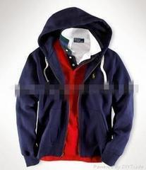 Ralph Lauren hoodies man S-3XL