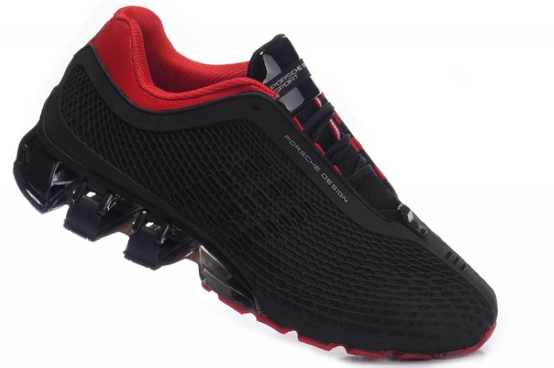 Заказать порше дизайн кроссовки