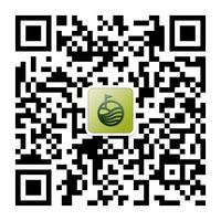 观澜湖赛事微信公众号-高尔夫