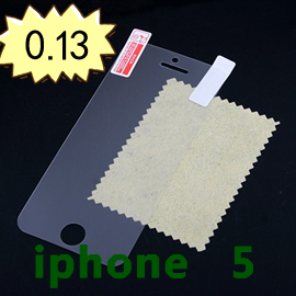 film for iphone 5