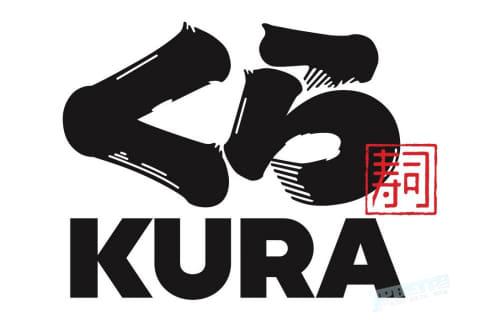 大阪来的连锁店,藏寿司上海年内开店