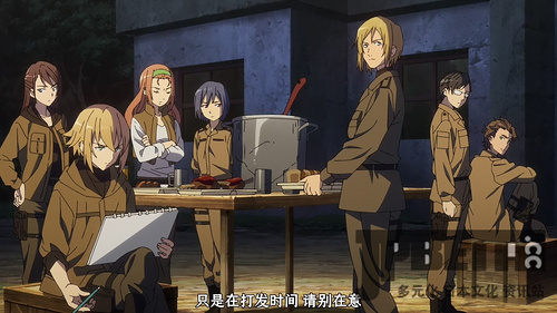 [Sakurato] 86 Eiti Shikkusu [02][AVC-8bit 720p AAC][CHS].mp4_20210430_210635.806.jpg