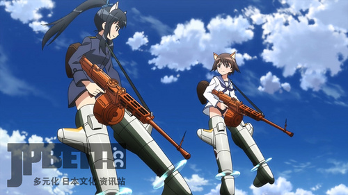 [KTXP][Strike_Witches-Road_to_Berlin][03][GB][720p].mp4_20201030_003525.902.jpg