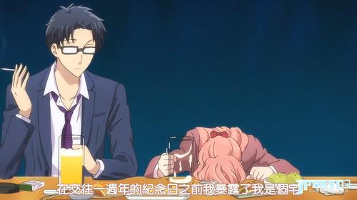 [DMG][Otaku ni Koi wa Muzukashii][01][720P][BIG5].mp4_20180507_015254.191.jpg