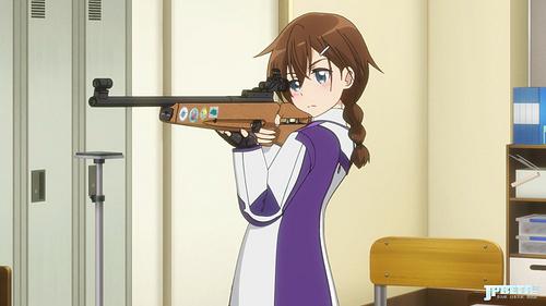 [MMSUB] Rifle is Beautiful - 01 [WebRip 1080p AVC-8bit AAC].mkv_20191102_215333.032.jpg