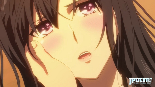 [JYFanSub][Citrus][03][BIG5][X264_AAC][720p](2DA0DD00).mp4_20180124_231035.045.jpg