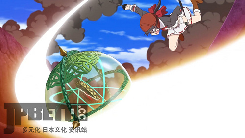 [Lilith-Raws] Senyoku no Sigrdrifa - 01 [Baha][WEB-DL][1080p][AVC AAC][CHT][MKV].mkv_20201028_110855.346.jpg