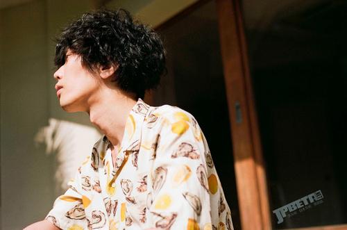 可曾共鸣过?日剧《非自然死亡》主题曲,米津玄师《Lemon》MV点击破亿