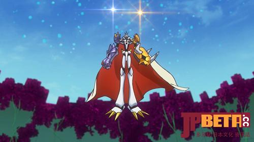 [XKSub][Digimon Adventure (2020)][02][CHS_JAP][1080p][WEBRip][MP4].mp4_20200427_213832.528.jpg
