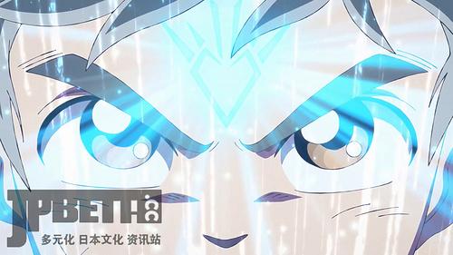 [KTXP][Dragon Quest - Dai no Daibouken][02][GB_CN][1080P][HEVC].mp4_20201027_133601.343.jpg