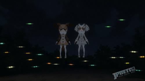 Friends VS KADOKAWA再升级?!网民已申请去角川大楼门口走两步