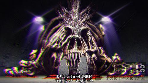 [XKsub][Godzilla S.P][04][CHS_JAP][1080p][WEBRip][MP4].mp4_20210424_215721.594.jpg